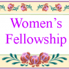 Women's Evening Fellowship
