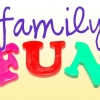 Family Fun @ 5 Good Friday April 14