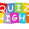 Burnside Inter Church Council Quiz Night