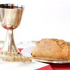 Weekday Communion Service - Monday March 19th 2pm