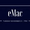 eMAC November 21