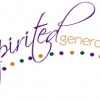 Spirited Generosity : Growing Generosity