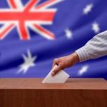 Australia-Votes