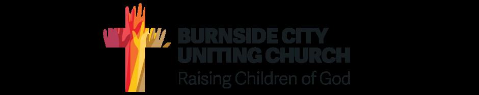 Burnside City Uniting Church (BCUC)