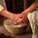 6_jesus-washing-feet