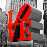 love-philly